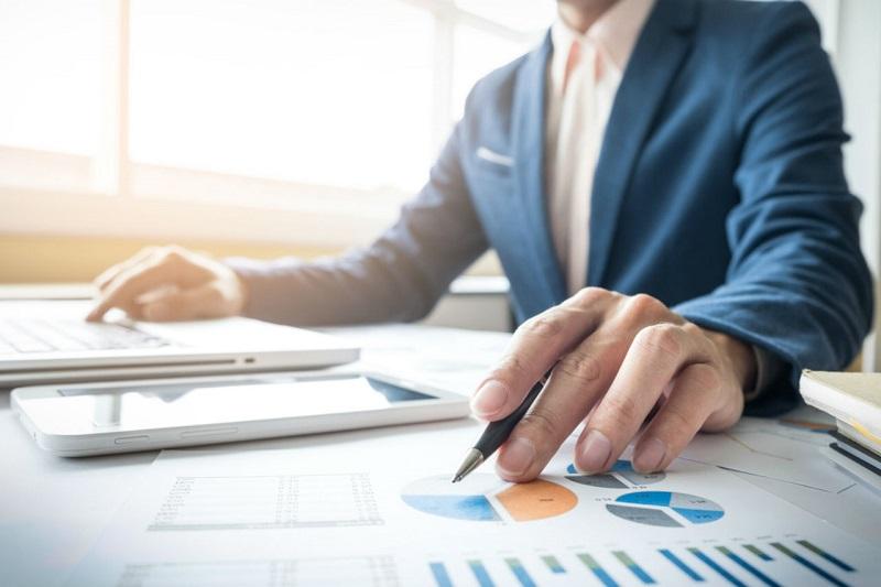 ngành quản trị kinh doanh ra làm gì